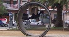 Simon Isaksson's Street Loop | Sour Files 15