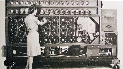 Amazing History of Secret Codes & Cryptography - Full Documentary