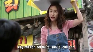 Noi Anh Duong Soi Chieu Tap 7 VTV1 Thuyet Minh tap 8 Phim Ha