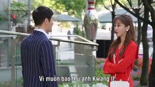 Noi Anh Duong Soi Chieu Tap 8 VTV1 Thuyet Minh tap 9 Phim Ha