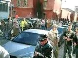 CARnaval independant 3 Nice   St Roch 10 Fevrier 2008 004