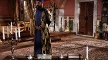 Suleiman El Gran Sultan Capitulo 101 Audio Español