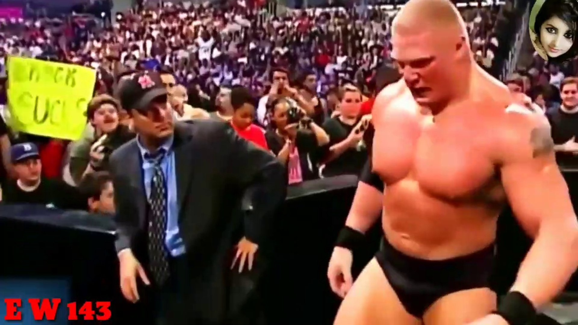 Undertaker Vs Brock Lesnar 2020 - Brock Vs Undertaker Full Match 2020