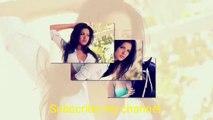 Story of Porno Star Sunny Leone | Really Biography | city of porno people |Baber TV