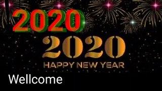 happy new year 2020 happy new year 2020 dj song hindi happy