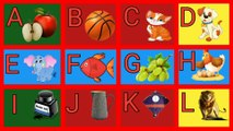 a for apple b for ball c for cat d for dog, apple ball cat dog elephant fish gorilla hat, a for apple b for badka apple, a for apple b for badka apple c for chotka apple comedy  abcd phonics song abcd phonics song, phonics sounds of alphabets, phonics les