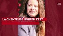 Nabilla, Jesta et Benoît, Jenifer... : retour sur les mariages qui ont marqué l'année 2019