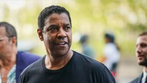 Parenting Quotes From Denzel Washington