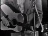 Johnny Cash I Walk the Line live 1959