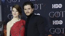 Five Celebrities Who Made Their Relationships Official On The Red Carpet