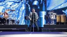 Stasera in tv, Vasco Rossi su Canale 5: le curiosità sul film concerto