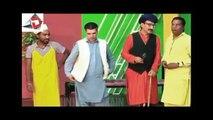 Best comedy stage show zafri zafri khan amanat chan and iftikhar thakur