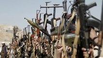 9 أهداف حيوية.. الحوثيون يهددون باستهداف مراكز حيوية في الإمارات والسعودية