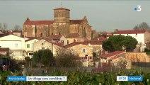 Vendée : y aura-t-il un candidat à la mairie de Sérigné ?