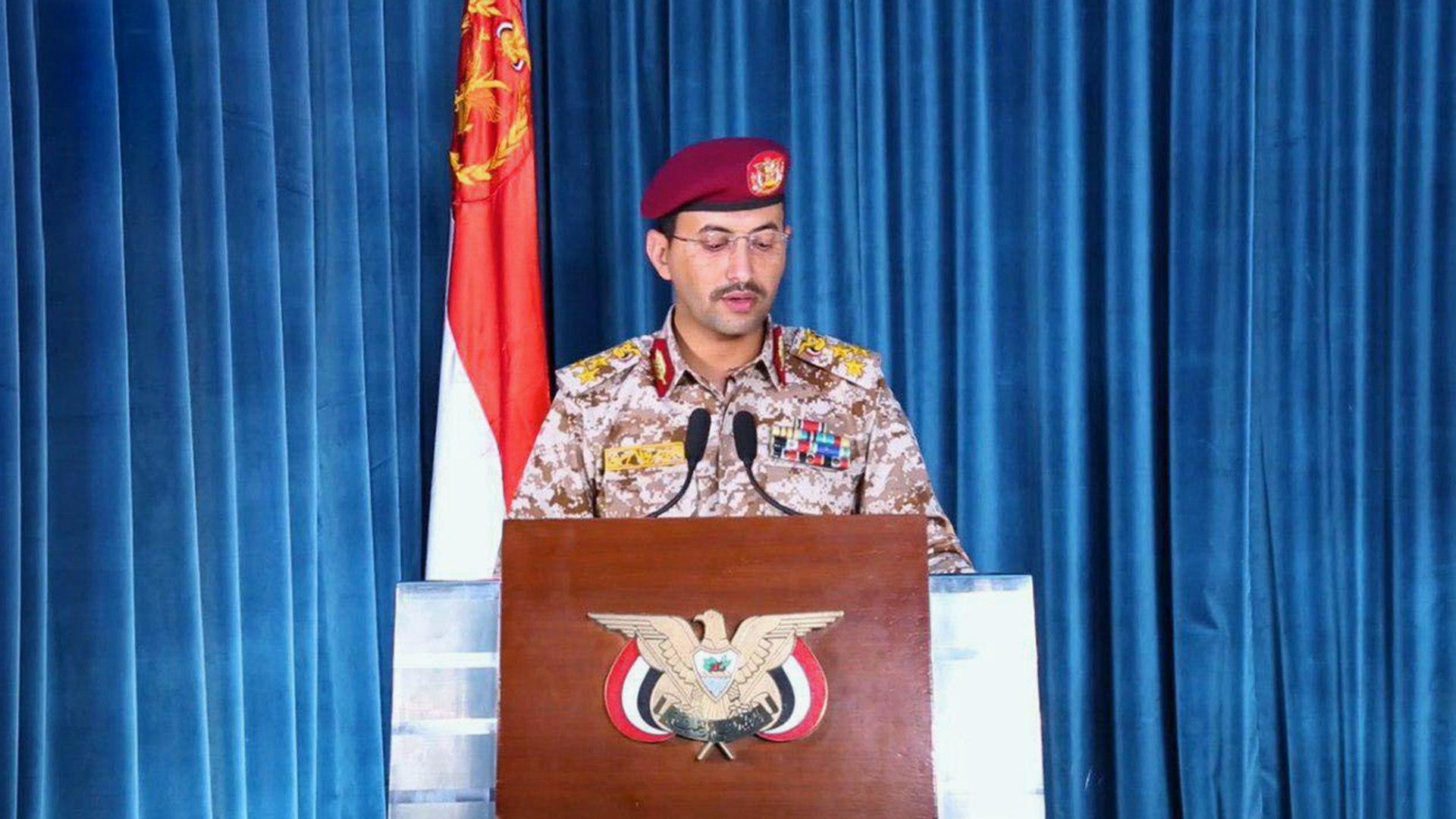 التصعيد العسكري يتصدر المشهد بين أطراف الحرب باليمن
