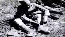 Sakarya Meydan Muhaberesi öncesinde savaşa hazırlanan Türk askeri, bu topraklar kolay kazanılmadı... İnsanın yüreği titriyor.