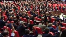 Erdogan a le feu vert pour envoyer l'armée turque sur le théâtre de guerre libyen
