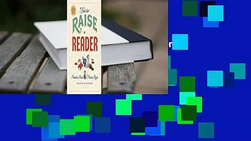 Full Version  How to Raise a Reader  Best Sellers Rank : #3