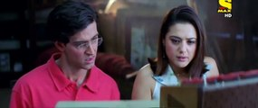 koi mil gaya 2003 krrish 1 part 7 hrithik roshan preity zinta action comedy movie