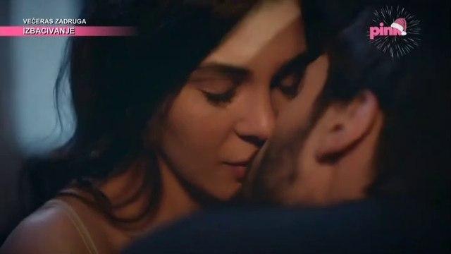 Nemoguća Ljubav  Epizoda  8 - Nemoguća Ljubav  Epizoda 8