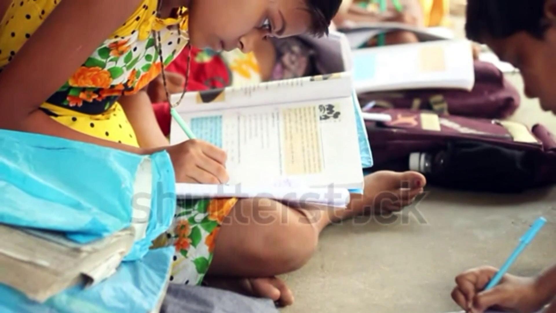 हमारा Dark education system /  Indian poor education system