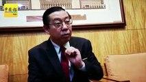 ◤华团大会遭禁办◢抨警方做法不恰当  林冠英将呈内阁讨论