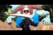 """Bleach Movie Trailer """"Memories of Nobody"""""""