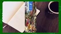 Full Version  NOT A BOOK: Thomas Kinkade Studios: Disney Dreams Collection 2020 Wall Calendar