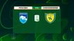 HIGHLIGHTS #PescaraChievo 0-0 #SerieBKT