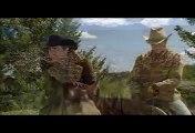 Brokeback Mountain Trailer