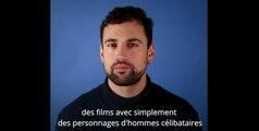 Cinéma: notre bilan 2019