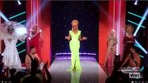 RuPaul's Drag Race Season11 Episode14-Grand Finale