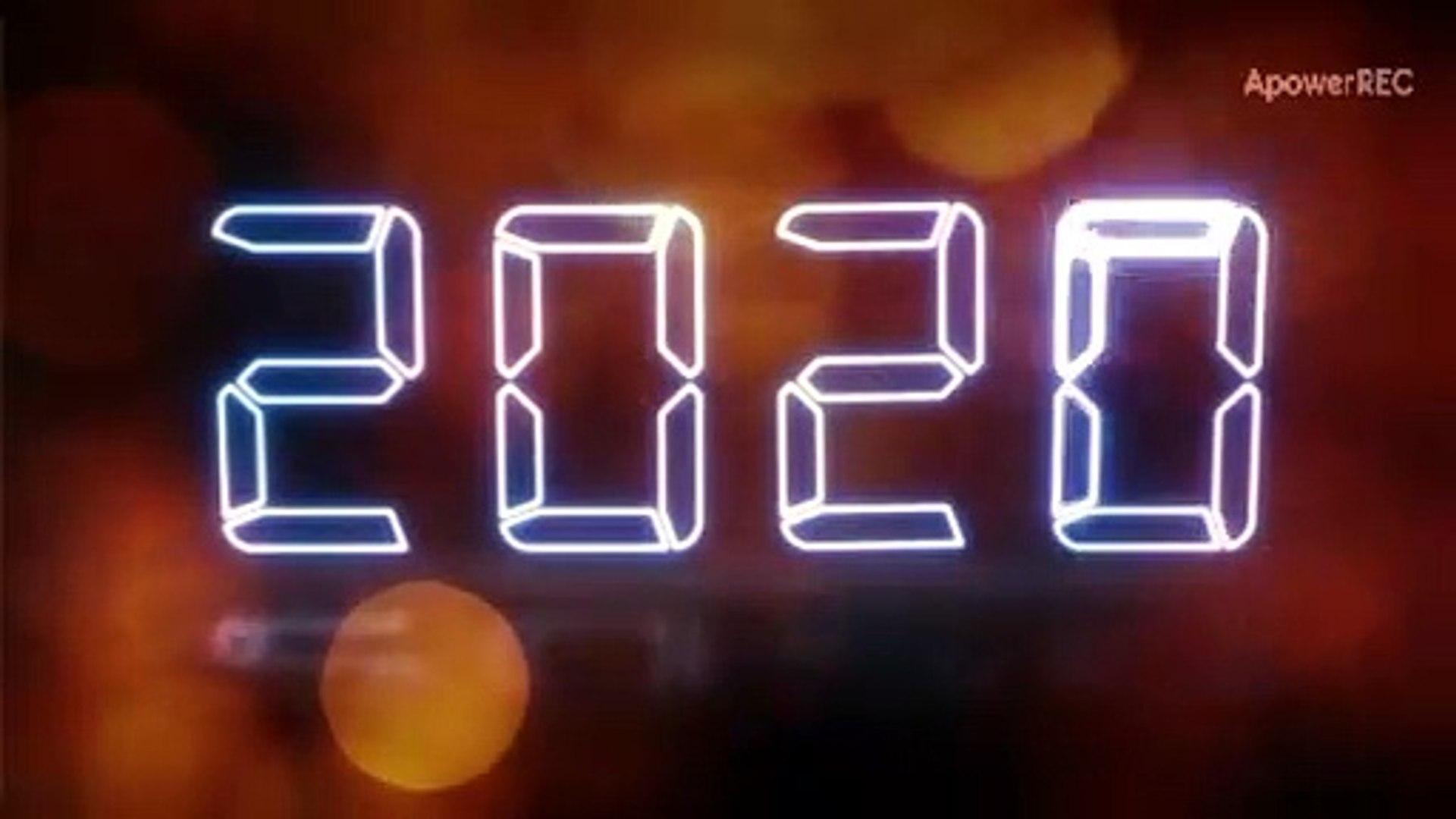 (2020) HAPPY NEW YEAR WHATSAAP STATUS WISHES 2020 TWITTER INSTAGRAM FACEBOOK