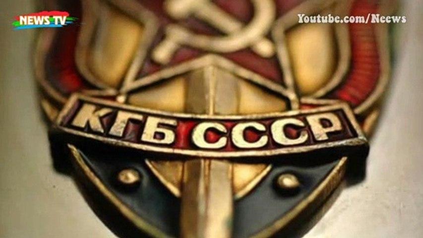 Hé lộ 4 chiến dịch phản gián hàng đầu thời Liên Xô | Godialy.com