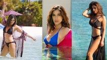 Sophie Choudry Flaunts her BEACH LOOK | सोफी चौधरी का बिकिनी लुक बना देगा दीवाना | Boldsky