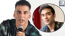 Kushal Punjabi's Demise: Akshay Kumar To Make A Movie