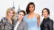 'Charlie's Angels' Is Historic Flop