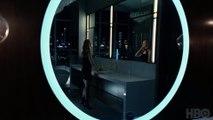 Westworld - Bande Annonce saison 3