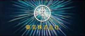 Evangelion 3.0+1.0 Teaser Trailer