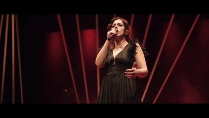 Sara Correia - Quadras Soltas (Fado Pechincha)