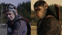 10 movies that changed CGI this decade