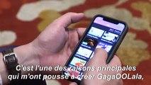 Une plateforme vidéo LGBT bouscule les tabous en Asie