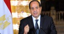 """Mısır, """"Libya'yı görüşmek üzere"""" Arap Birliğini olağanüstü toplantıya çağırdı"""