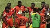 Football | Coupe caf 3ème journée : Analyse du match San Pedro - Hassana