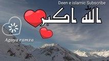 Arabic Islamic Whatsapp Status 2020