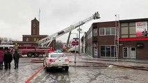 incendie centre-ville 4