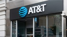AT&T Expands 5G Coverage
