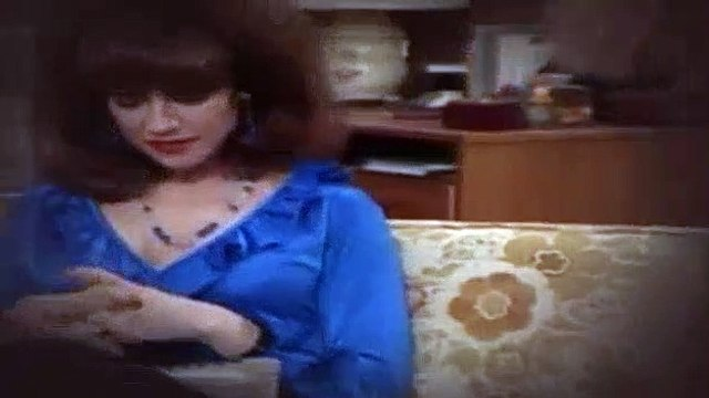 Married with Children S02E16 Master the Possibilities