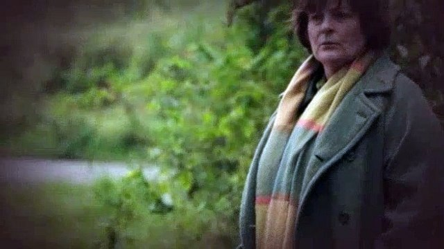 Vera S03E01 Castles in the Air Pt 02