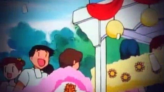 Pokemon S01E20 The Ghost At Maiden's Peak